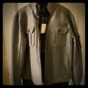 Men's Jack & Jones Jacket